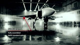 Aero Vodochody AEROSPACE