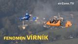 airZone.TV – 11. 12. 2014 – Fenomén VÍRNÍK