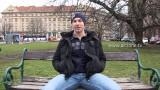 airZone.TV – Martin Šonka doporučuje!