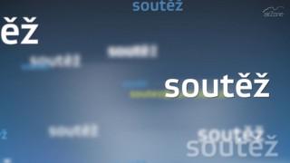 Magazín AIRZONE – 08/2014 – 06 Soutěž