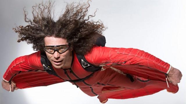 Tomáš Lednik (paragliding) – nejlepší letec roku 2013