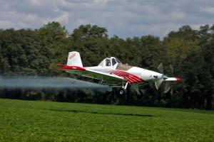 510G-spraying-3_4-view_-ground-to-air-#1219 (6) (1)