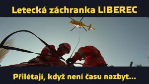 Liberec_titul