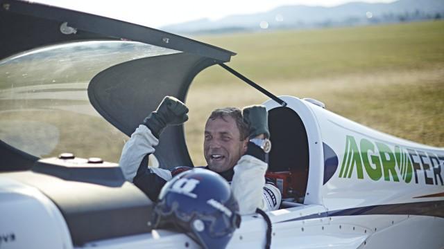 Red Bull Air Race Budapešť, Martin Šonka bronzový! Celkově se posouvá na 4. místo! Sledovali jsme on-line!