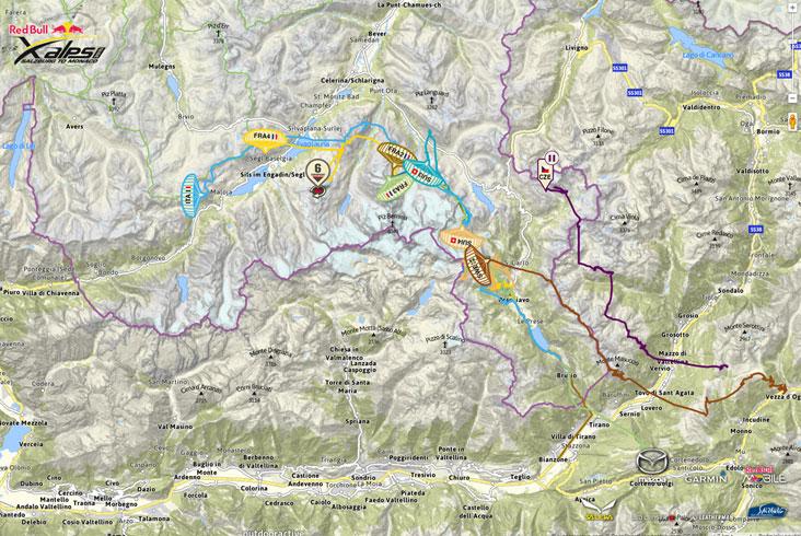 den6-mapa_odpo