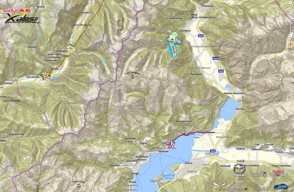 den6-mapa_vecer