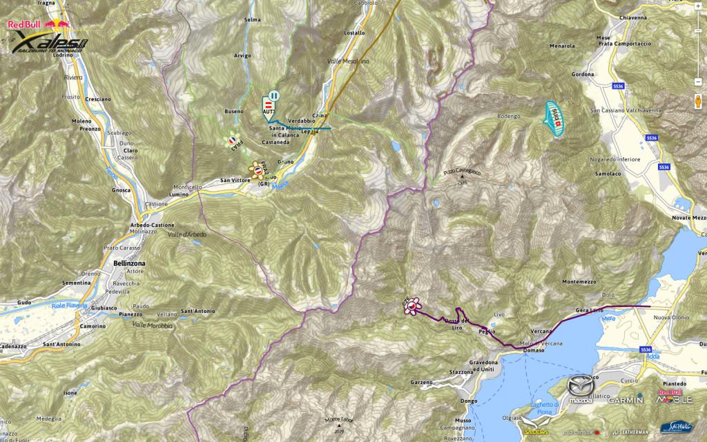 den7_mapa_rano