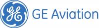 GE Aviation Czech - výrobce leteckých motorů