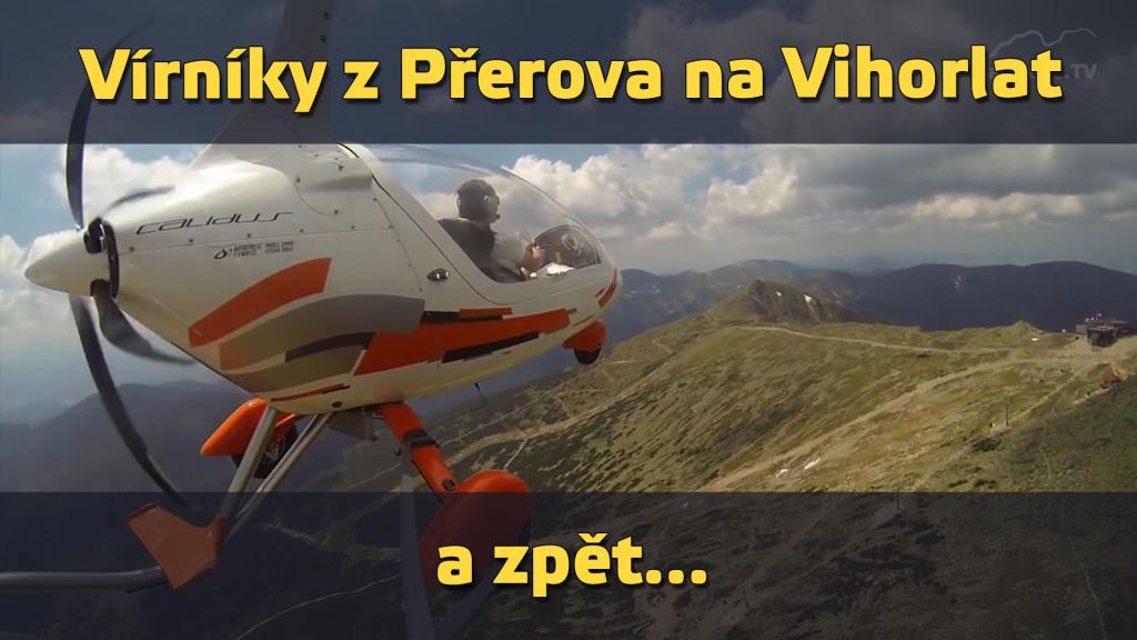 gyro_SVK_titul