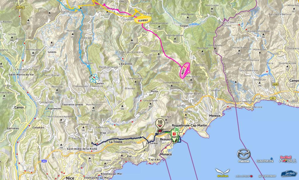 mapa_den10_o_treti