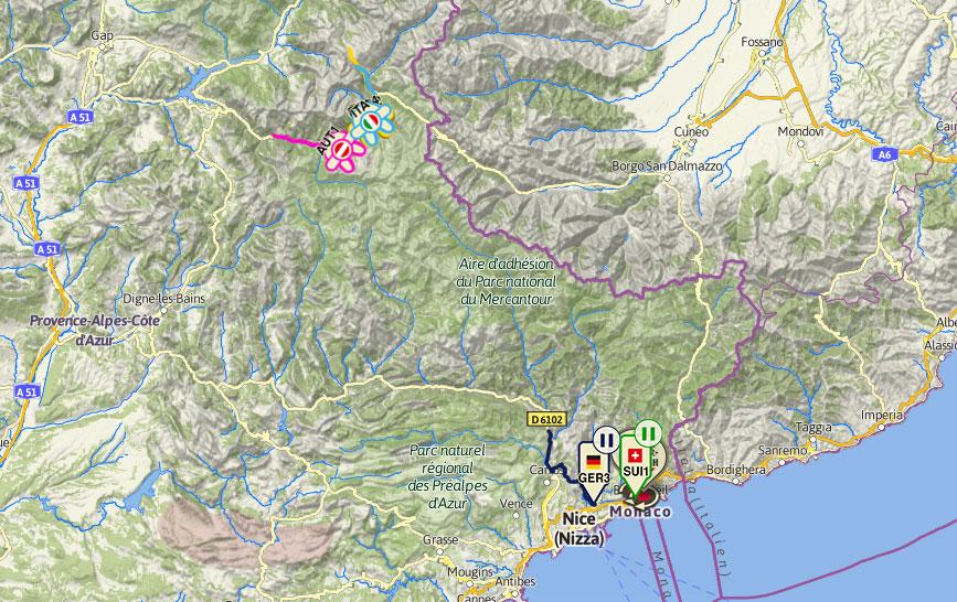 mapa_den10_rano