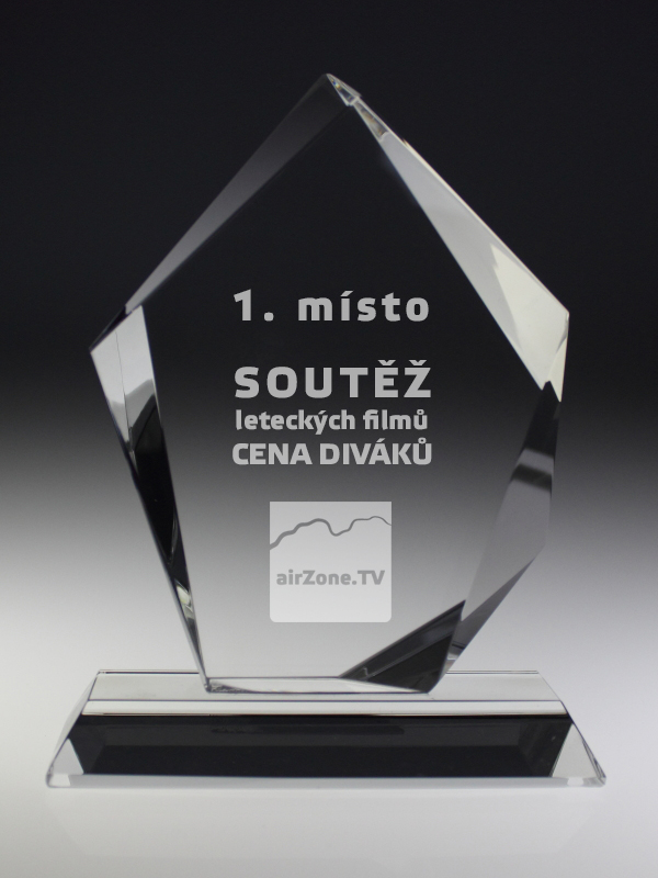 trofej_airzone