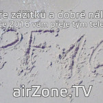 airZone.TV – PF 2016