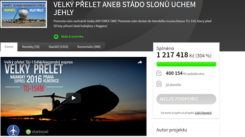 Prelet_startovac_finale