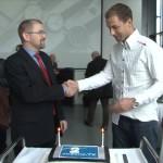 airZone.TV oslavila 2 roky!