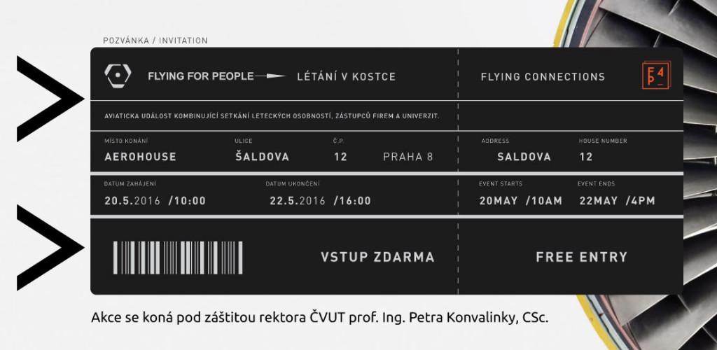 ffp_pozvanka