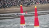 Red Bull Air Race – 3. zastávka Chiba, Japonsko (překlad v textu článku)
