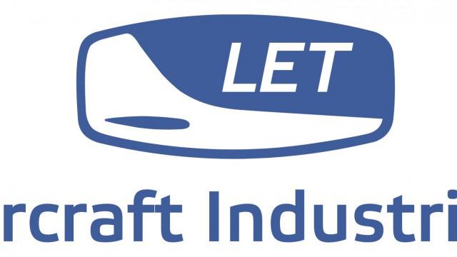 Kauza Aircraft Industries dnes v Reportérech ČT!