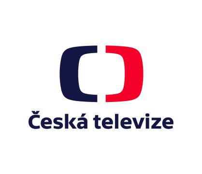 airZone.TV pro Českou televizi – PMČR 2016