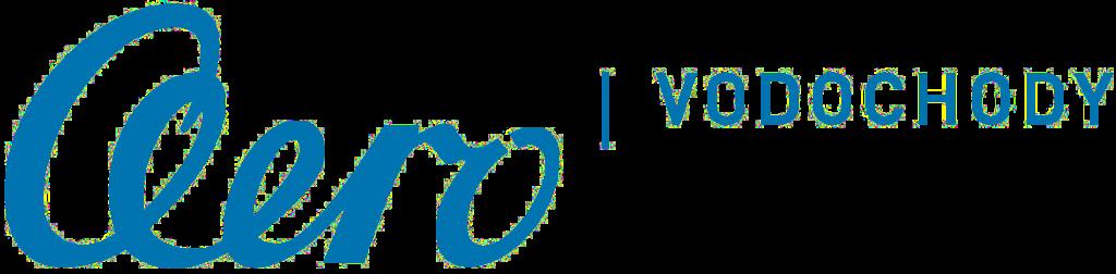 AERO_Vodochody_logo