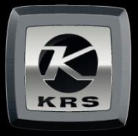 Obytné vozy KRS!
