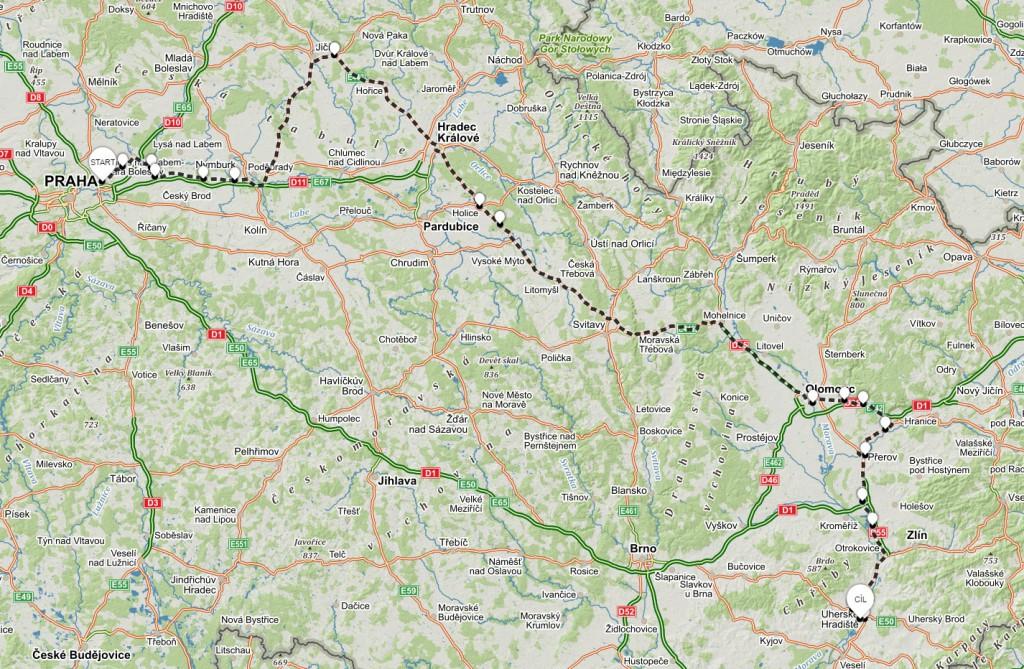 vp_mapa