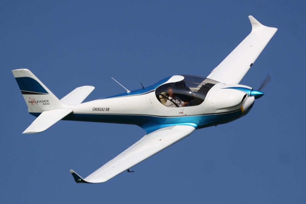 skyleader_600