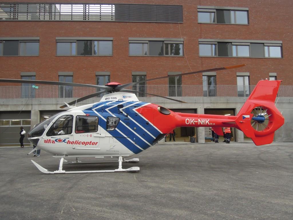 Eurocopter_EC_135_T2+,_OK-NIK,_Kryštof_04,_Alfa-Helicopter_(04)