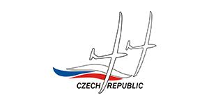 Plachtařský spolek České republiky