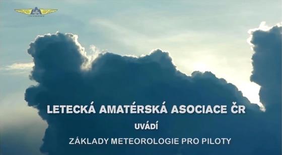 metodika_01