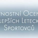 Letecký sportovec roku 2016 – doprovodné klipy