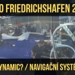 AERO FRIEDRICHSHAFEN 2017 (2/4) – JE LIBO DYNAMIC? – story 02 by airzone.tv (CZ)