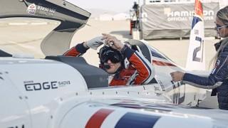 San Diego kvalifikace: nejrychlejší Dolderer, Šonka třetí, Kopfstein osmý