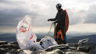 X-Alps 2017 – DEN 12 – 20:20 – Christian Maurer popáté vítězem Red Bull X-Alps, Outters druhý, Stanislav Mayer po penalizaci ve výsledcích klesne (reportáž, rozhovory, videa)