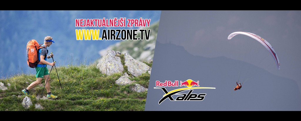 x-alps_2017_header_fb