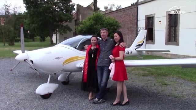 airZone.TV a Čína 2014 – 2017, co v reportážích zaznělo a jaká je realita?
