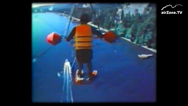 VIDEO: Playground in the sky (Vzduch je naše hřiště) – seriál z roku 1977 – 3. část