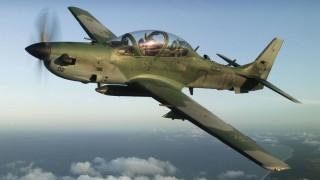 Boeing má zájem o majoritu v Embraeru – chce ovládnout trh nízkonákladových bitevníků?