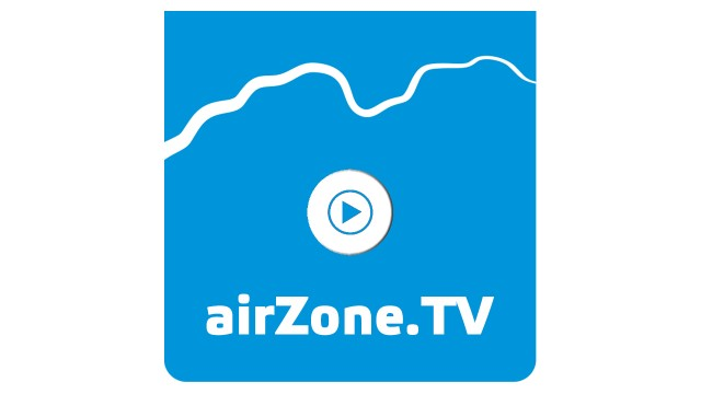airZone.TV videos for countries without YouTube