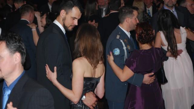 Letecký reprezentační ples 10. 2. v Lucerně už po sedmadvacáté