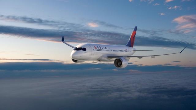 Bombardier míří s CSeries do USA – nebude muset platit obří cla