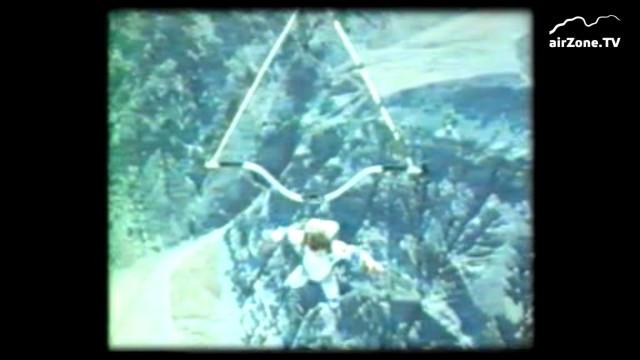 VIDEO: Playground in the sky (Vzduch je naše hřiště) – seriál z roku 1977 – 5. část