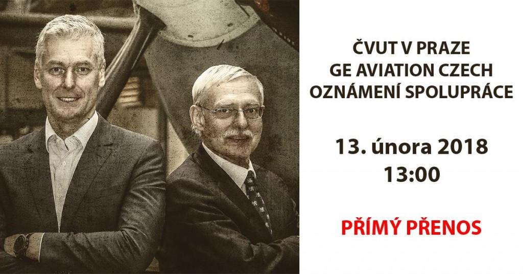 CVUT_GE_tiskovka