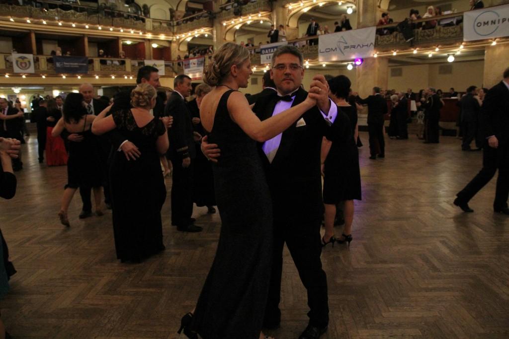 Letecky_ples_2018_tanecnik_Kuchta