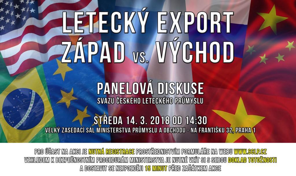 kolaz_vychod_zapad_plakatek