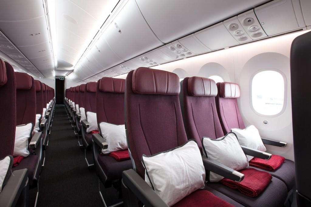 Qantas_171013_2232