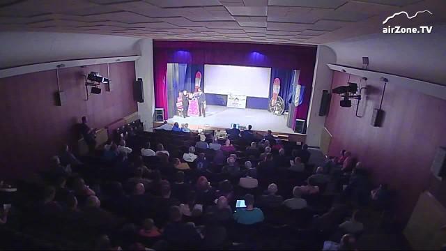"""Filmový festival Mít křídla 2018 ovládla """"Ptáčata"""" Dušana Vrátila (videa uvnitř článku)"""