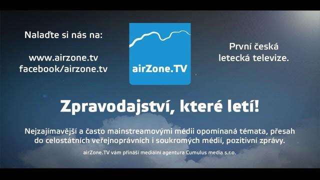 ŽIVĚ: Tisková konference American Airlines, Praha 16. 3. 2018 11:00