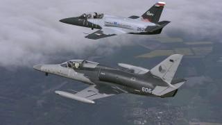 Aero má nového strategického partnera – je z Izraele