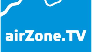 GDPR a airZone.TV – vše při starém